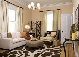 corner furniture for living room. Simple For Corner Living Room Furniture Design In For