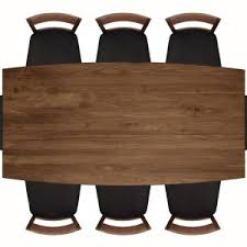 Dining Table Top Copy Table Top View Table Houses Box Desaign New