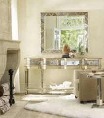 living room with mirrored furniture. love mirrored furniture living room with o