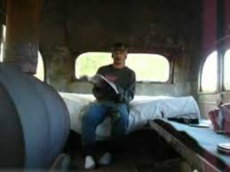 Chris Mccandless Diary Carine Mccandlesss Journal Returned To Bus 142 August 2011 Youtube