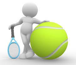 Afbeeldingsresultaat voor tennis toernooi