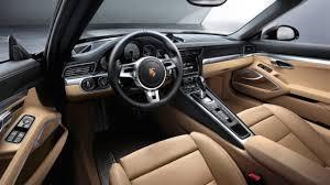 2018 porsche 911 interior. simple interior 2018 porsche 911 intended porsche interior a