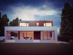 furniture magnificent modern cube house design 8 wooden 11 modern cube house design