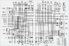 suzuki eiger 400 battery wiring diagram fasett info 2004 suzuki eiger wiring diagram generous suzuki eiger 400 wiring diagram contemporary electrical