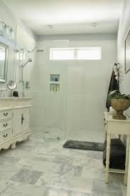 304 best Bath rooms images on Pinterest | Architecture, Bathroom and  Decoration