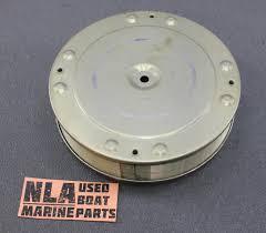mercruiser – Page 2 – NLA Marine