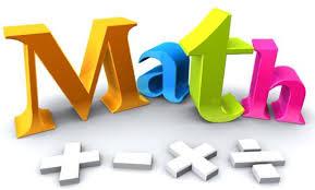 Free clip art math image 9 - Cliparting.com