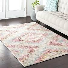 pink and blue area rugs modern geometric pastel pink blue area rug navy blue and pink pink and blue area rugs