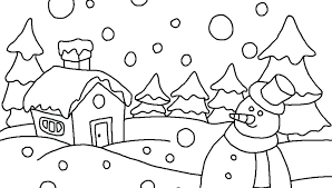 Free Holiday Coloring Pages For Kids Holidays Coloring Pages Very