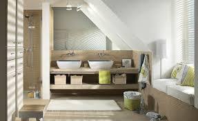 Badezimmer Mit Dachschräge Badezimmer Ideen Mit Schräge