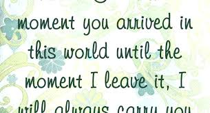 Mother Son Quotes Amazing Mother Son Quotes Mother Son Love Quotes Also Mother And Son Quotes