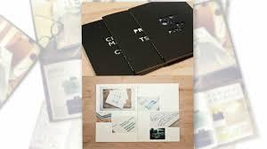 Graphic Design Print Portfolio 11 Graphic Design Portfolio Examples