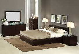 Japanese bedroom furniture Master Themed Japanese Japanese Bedroom Furniture Sets Awesome Set At Modern Platform Bed Ideas Oltretorante Design Smooth Mfclubukorg Japanese Bedroom Furniture Sets Awesome Set At Modern Platform Bed