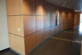 office wall panel. Grace Courts Office Building Wall Panels \u2013 Phoenix, AZ Panel