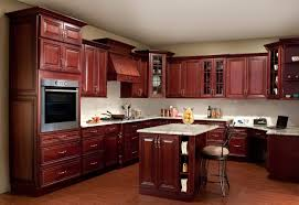 rp 1517951360 kitchen stunning rta kitchen cabinet in ready to assemble cabinets unassembled kitchen cabinets jpg