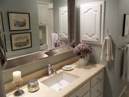 friendly bathroom makeovers ideas: bathroom makeover before and after sam jpg bathroom makeover before and after