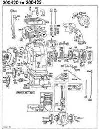 husqvarna ignition switch wiring husqvarna ignition coil husqvarna 510 long tractor wiring diagram on husqvarna ignition switch wiring