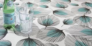 table cool round vinyl tablecloths flannel backed 70 inch tablecloth elegant target flannel backed vinyl round
