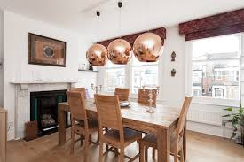 copper lighting pendants. Modren Lighting Pendant Lights With Beautiful Copper Shades Become The Center Of Ideas  With Lighting Pendants