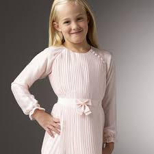 chanel kids. do they make a fashion show for the kids? yes, and lots of famous people actors attend it had great success. who is designer chlidren chanel kids
