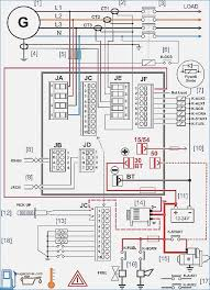 Timing Relay Wiring Diagram   Wiring Diagrams Schematics moreover Dodge Ram Fuse Box Diagram  Dodge  Wiring Diagrams Instructions further Wiring Diagram 2005 Dodge Ram 1500 Ac Switch   altaoakridge as well Dodge Ram 1500 Wiring Diagram – crayonbox co in addition Wiring Diagram 2005 Dodge Ram 1500 Ac Switch   altaoakridge also 2004 Dodge Ram Wiring Diagram – Crayonbox   poslovnekarte as well 1998 Dodge Ram Turn Signal Wiring Diagram   fidelitypoint additionally 2005 Dodge Ram Wiring Diagram – Crayonbox   poslovnekarte in addition 2003 ford Explorer Wiring Diagram – crayonbox co additionally 2005 Dodge Ram Wiring Diagram – crayonbox co moreover 2004 Dodge Ram 3500 Radio Wiring Diagram   poslovnekarte. on dodge ram wiring diagram crayon box co
