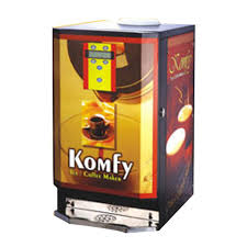 Girnar Tea Vending Machine Price Interesting Vending Machine And Coffee Vending Machine Repairing Services