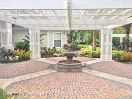 Perfect Apartments Winter Garden Fl N And Ideas