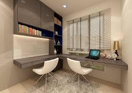 study room furniture design. Unusual Cute Study Room Ideas Furniture Design S