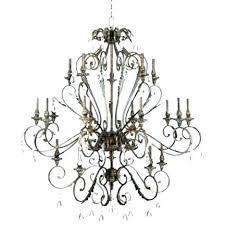 franklin iron works chandeliers iron works chandelier iron works collection 5 light chandelier iron works chandelier