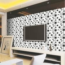 Beautiful Wallpaper Design For Home Decor Beautiful Wallpaper Design For Home Decor Best Home Design Ideas 3