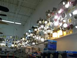 menards lighting chandeliers lighting chandelier patriot