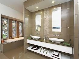 Bathroom Design Styles Extraordinary Ideas