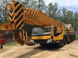 Good Quality Japan Ar2500m Tadano 250 Ton Used Crane Buy 250 Ton Used Tadano Truck Crane Tadano Crane 250 Ton Mobile Crane 250 Ton Product On