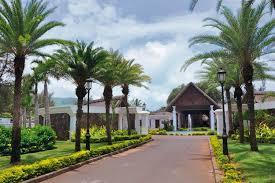 Hotel <b>Riu Creole</b> - ScubaCaribe