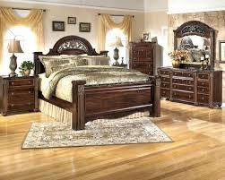 ashley furniture bedroom sets prices – medicarepluscard.info