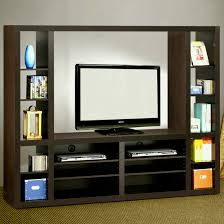 Decoration Latest Tv Wall Unit Design Led Designs In Pictures Of