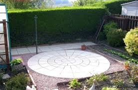 patio concrete slabs. Full Image For Medium Patio Slab Ideas Design Flagstone Stamped Concrete Slabs