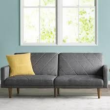 living room furniture sectional sets. Sofas, Sectionals \u0026 Loveseats Sale Living Room Furniture Sectional Sets