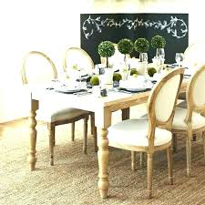 french country dining tables country dining room chairs farmhouse style dining set round country dining table