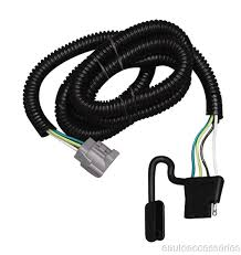 tow ready wiring solidfonts tow ready trailer hitches towing accessories carid com
