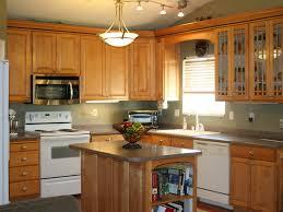 Kitchen Cabinets Thomasville Prominent Cabinets To Go Tags Thomasville Kitchen Cabinets Great