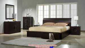 full size of bedroom furniture sets under 300 bedroom furniture sets queen  cheap