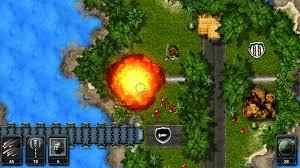 Курсовая игра tds Сообщество разработчиков игр Изображение Изображение Изображение