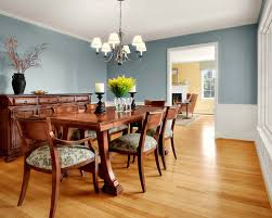 paint colors for dining roomDining Room Colors Dining Room Paint Colors Ideas Pictures Remodel
