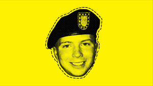 Bradley Manning is the 24-year old US soldier accused of releasing 250,000 secret ... - Bradley_Manning_background_image_template