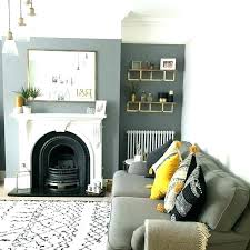 beautiful grey and yellow living room ideas decorating ideas