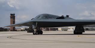 military friendly legislation good for missouri the missouri times b 2 spirit of arizona taxis 8 2014 at whiteman air