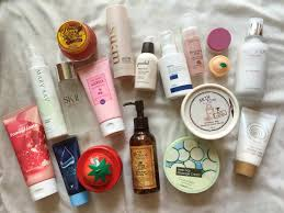 image result for asian skincare s