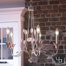 french country chandelier x cau white finish collection lamp shades french country chandelier