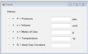 gas constant pv nrt. finding pv in pv\u003dnrt for molecular hydrogen gas constant nrt